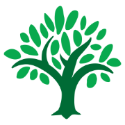 First Federal Savings and Loan Association of Lakewood Logo