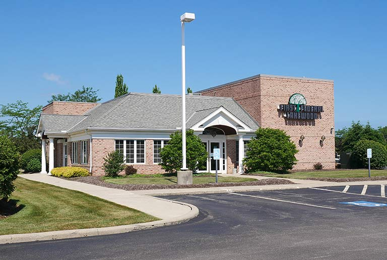 Avon Lake Branch