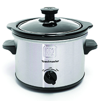 Toastmaster® Slow Cooker